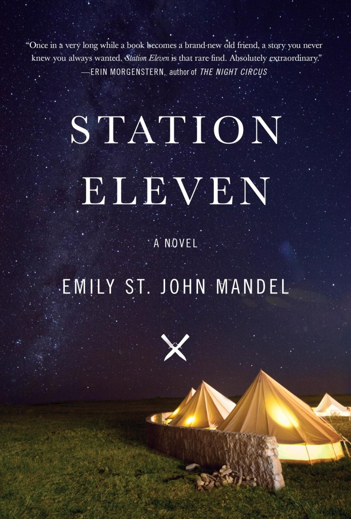 coverStationEleven