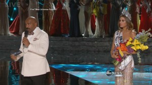 steve-harvey-miss-universe