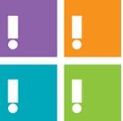main-logo21.jpg