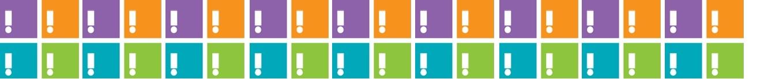 main-logo4.jpg
