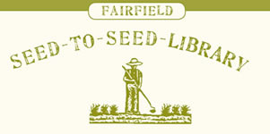 Fairfield Seed Library