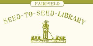 Fairfield Seed Library