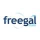 freegal-thumb