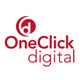 oneclick-thumb