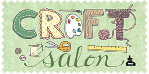 craft-salon