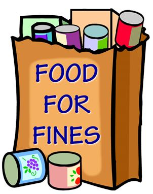 Food_for_fines