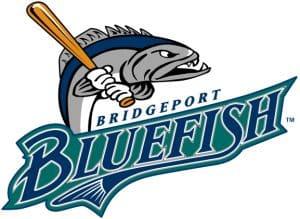 bluefish-logo