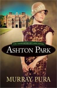 ashton park