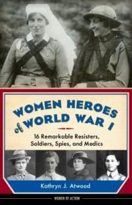 women heroes 1