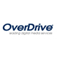 overdrive-thumb