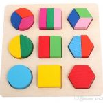wooden-puzzles-baby-toy-different-shape-exercise