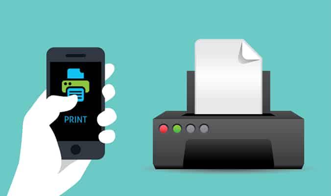 mobile_print