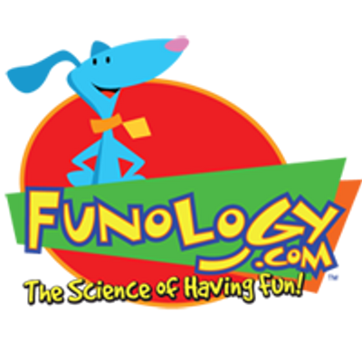 Image result for funology