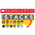 Image result for the stacks scholastic