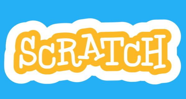 Image result for scratch