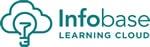 IBLC-logo-blue-sm